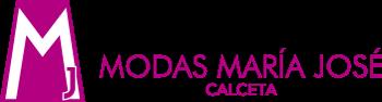 MODAS MARÍA JOSÉ CALCETA